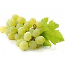 African green grapes